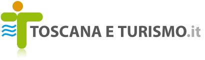 Hotels und Agrartourismus in der Toskana: Urlaubsangebote